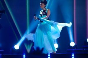 Евровизия