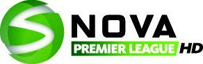 Nova Premier League HD