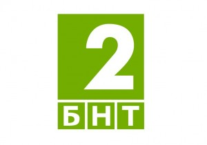 "Парка ""Заимов"" с обновени пейки благодарение на екипа на БНТ2 София"