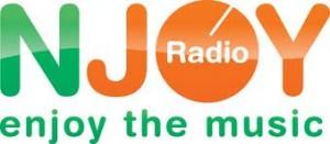 усмихнатата инициатива на радио N-JOY