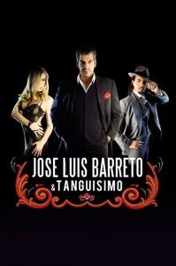 Страстно аржентинско танго в Европейския музикален фестивал