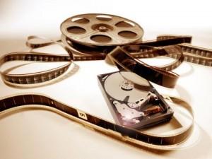 Номинациите на Българската филмова академия
