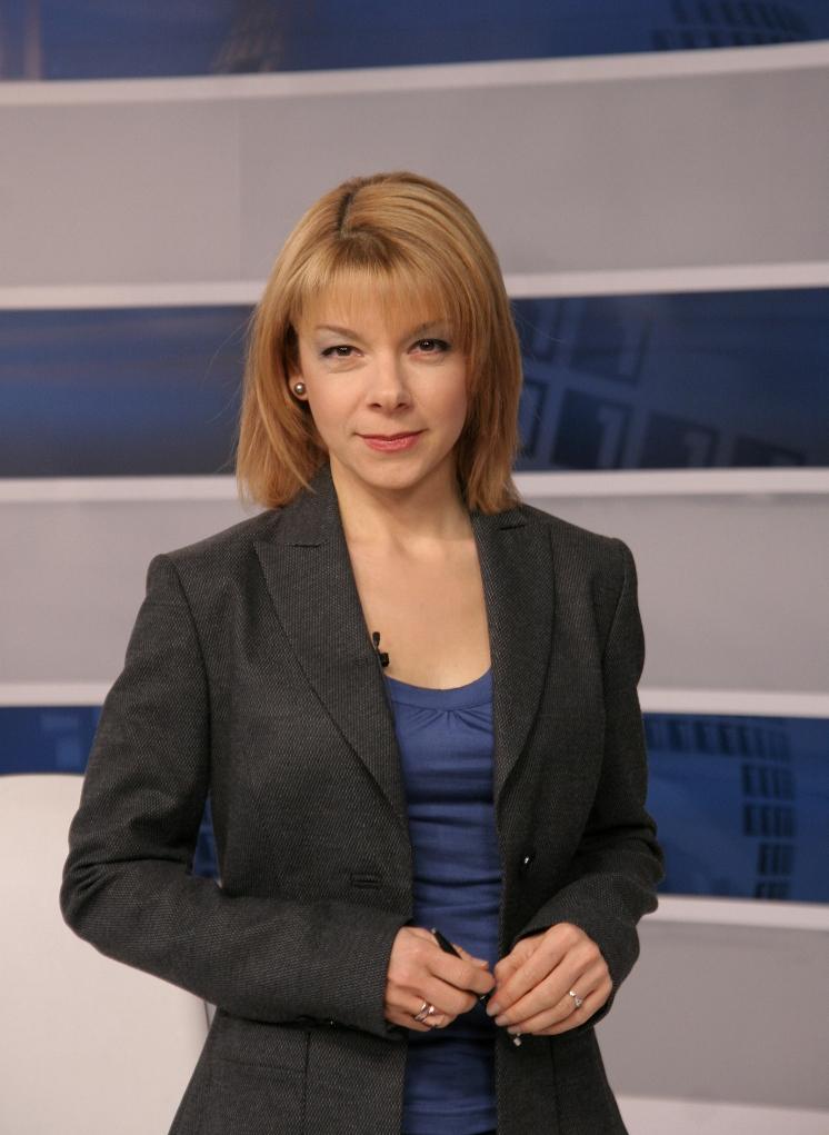 Nadia_Obretenova_tv_publizistika