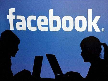 facebook маркетинг