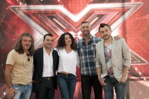 X_Factor_Levendis
