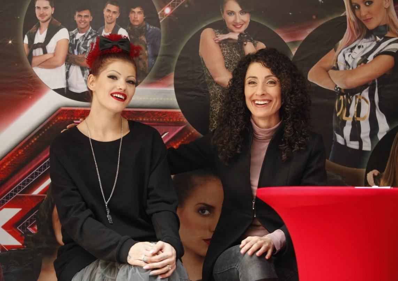 Победителят в X Factor – Жана, с първи сингъл в началото на 2014