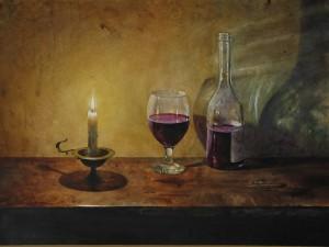 A._Matzurev-Tokaj_Wine