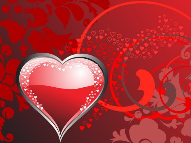 Всичко за Свети Валентин