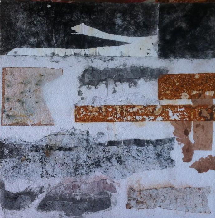 Изложба на Димитър Труканов – Трукан