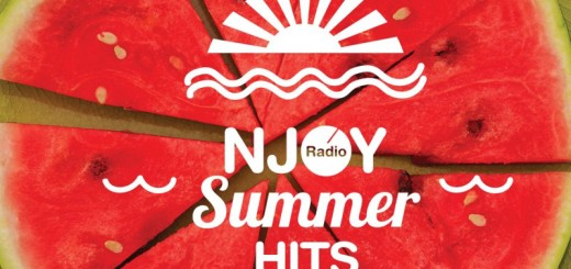 N-JOY Summer Hits