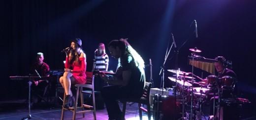 БГ Версия - новото музикално предаване по БНТ HD