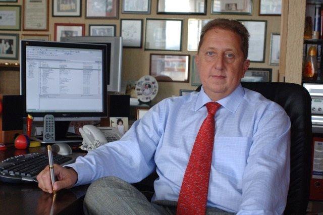 Обществен комитет за подкрепа на кандидатурата на Петър Пунчев за Генерален директор на БНР