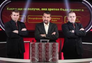 Ники Кънчев