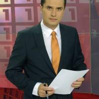 Georgi Lubenov