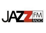 ZAZ В ЕФИРА НА Jazz FM радио