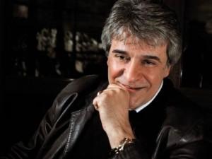 Orlin Goranov, tenor