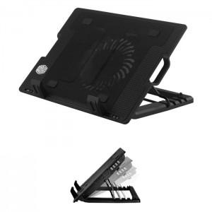 охладител за лаптоп