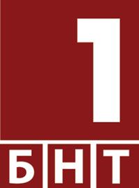 BNT1_logo_200