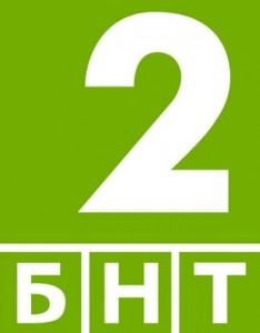 bnt-2-logo
