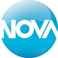 nova_tv_logo-200x200