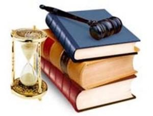 Закон за предучилищното и училищното образование