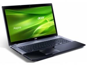 Лаптопи на изплащане
