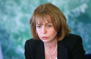 Jordanka-Fandakova