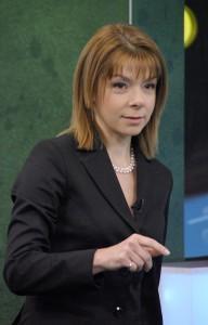 Nadq_Obretenova
