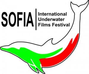 Международен фестивал за подводни филми