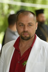 Павлин Петров