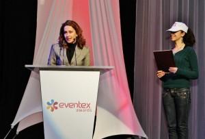 BNT_Eventex_awards_Purva_nagrada_2