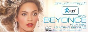 Beyonce_City