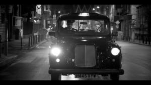 Billy-Hlapeto-_-Grafa---Taxi_s