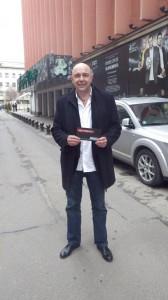 Kalin_Surmenov