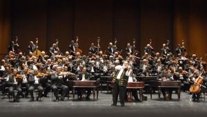 100_Gypsy_Violins_Paris_2006_-_Alain_Dereymaeker