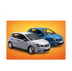 2_cars_Nacionalna_lotaria