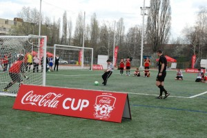 Football_4