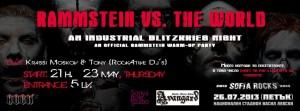 23.05.13_Rammstein_vs_The_World