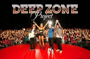 Deep_Zone_Project_CCHET_2012_Desktop_Resolution_