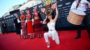 Евровизия 2013