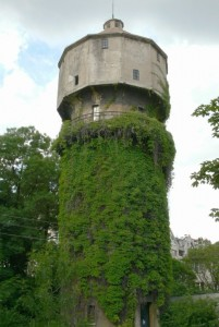 Water_Tower_9