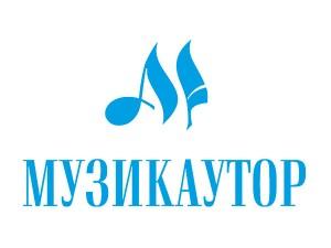 Музикаутор