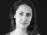 Кристина Иробалиева