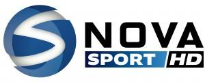 Nova_Sport_HD_Logo