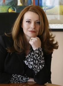 СЕМ избра Вяра Анкова за генерален директор на БНТ