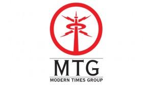 modern-times-group