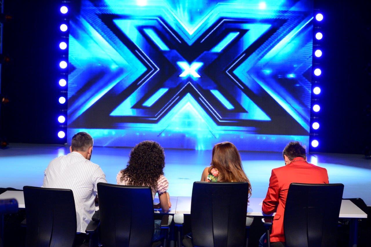 Първият треньор на Кубрат Пулев – отново претендент в X Factor