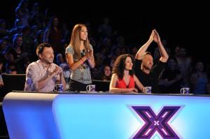 X_Factor_Jury