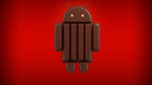 KitKat_Android_google1