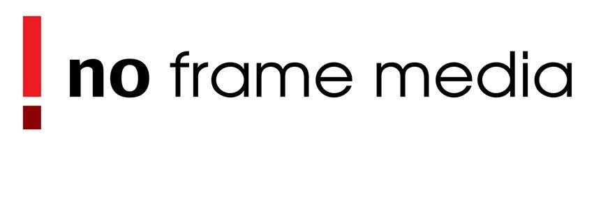 No Frame media